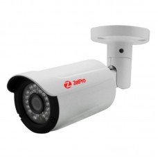 IP камера 2mp ZIP-2AD1-3603P